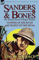 Image of Sanders and Bones-The African Adventures