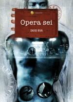 More about Opera sei