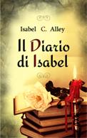 Più riguardo a Il Diario di Isabel