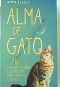 Más sobre Alma de gato