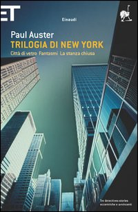 More about Trilogia di New York