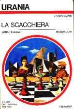More about La scacchiera