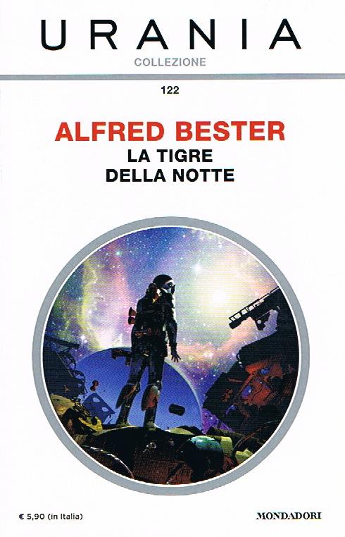 Più riguardo a La tigre della notte