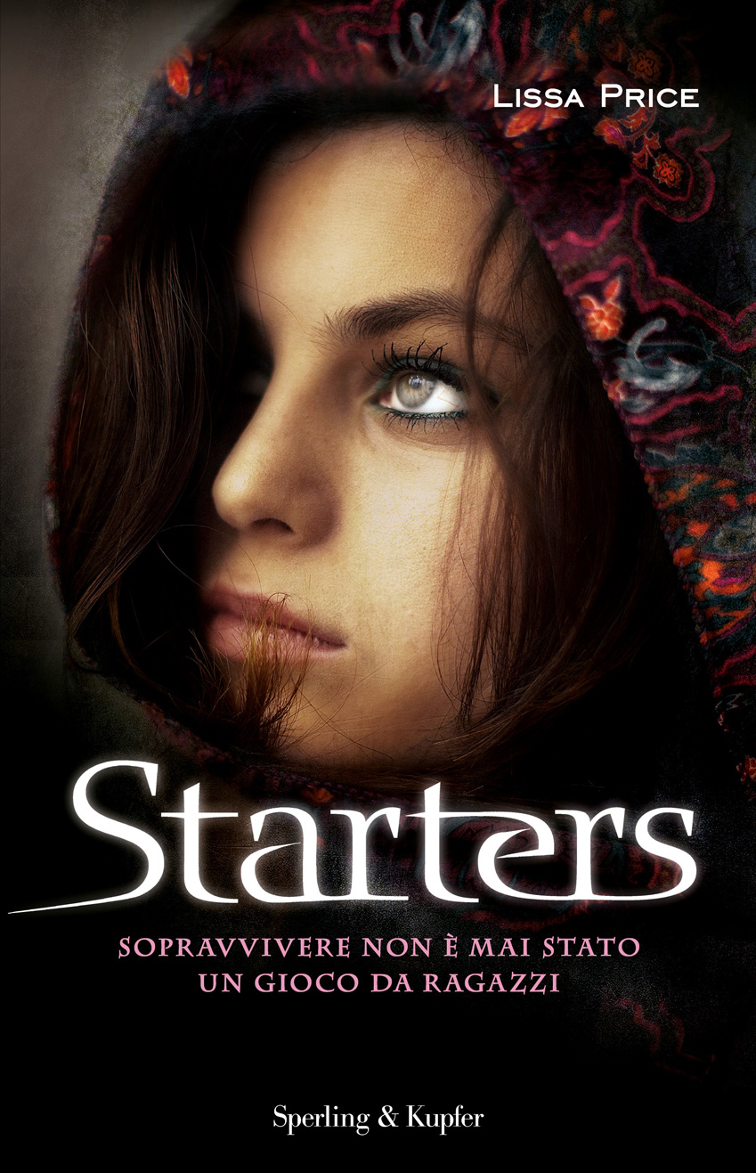 More about Starters
