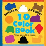 More about 10 Color Book