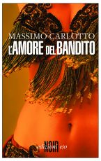 More about L'amore del bandito