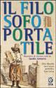 Image of Il filosofo portatile