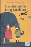 More about Un elefante in giardino