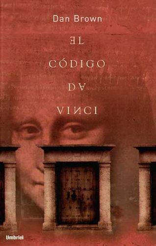 Más sobre El código da Vinci