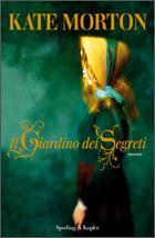 More about Il giardino dei segreti