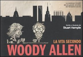 Image of La vita secondo Woody Allen