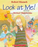 Image of Look At Me!