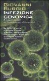 Più riguardo a Infezione genomica