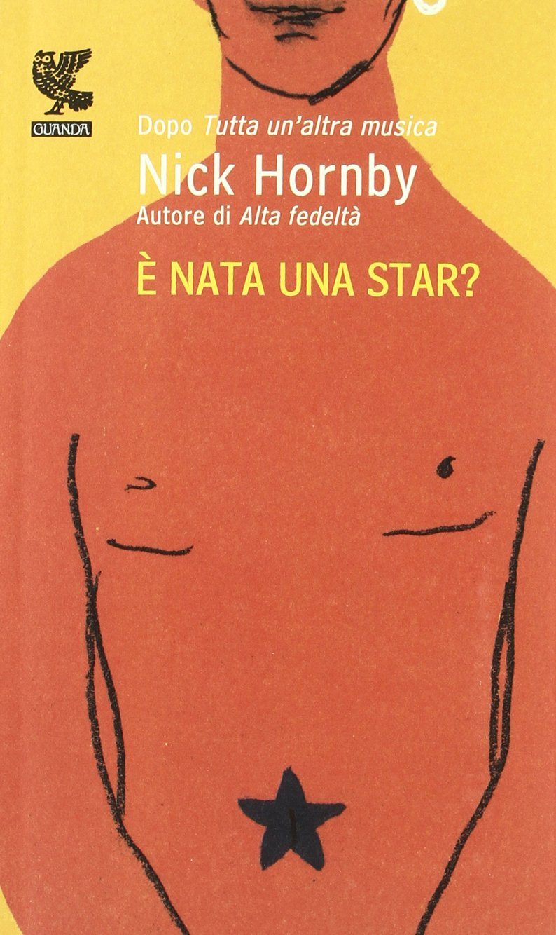 More about È nata una star?