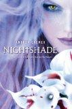 Più riguardo a Nightshade