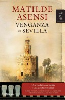 Más sobre Venganza en Sevilla