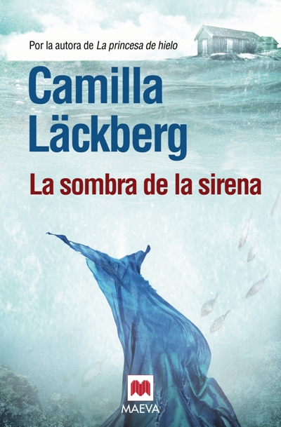 More about La sombra de la sirena
