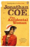 More about The Accidental Woman