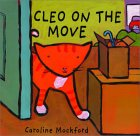 More about Cleo on the Move