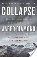 More about Collapse