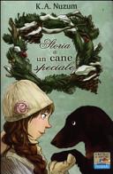 More about Storia di un cane speciale