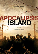 More about Apocalipsis Island