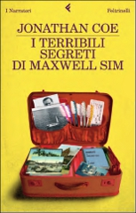 More about I terribili segreti di Maxwell Sim
