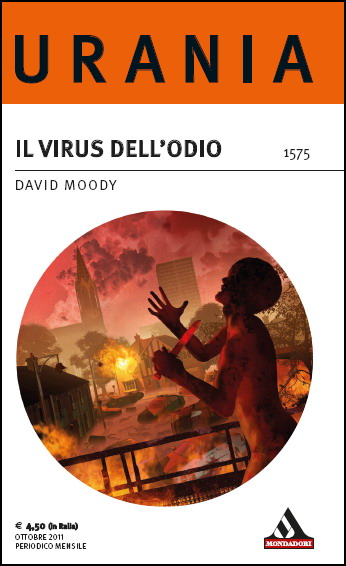 More about Il virus dell'odio