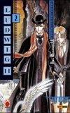 Image of Ludwig II 02
