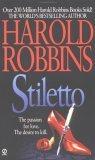 Image of Stiletto