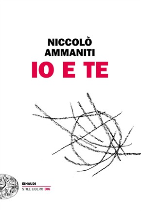 More about Io e te