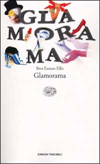 More about Glamorama
