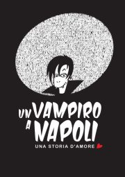 More about Un vampiro a Napoli