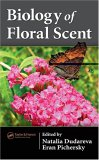 Image of Biology of Floral Scent