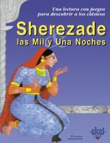 Más información acerca de Sherezade