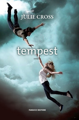 More about Tempest