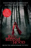 More about Red Riding Hood