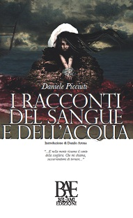 More about I racconti del sangue e dell'acqua