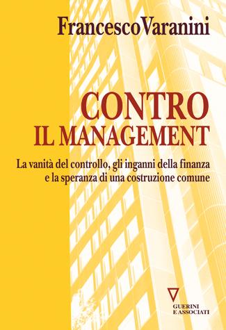 Image of Contro il management