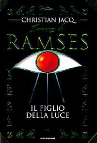 More about Il romanzo di Ramses