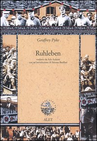 More about Ruhleben