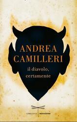 More about Il diavolo, certamente