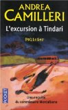 Image of L'excursion à Tindari