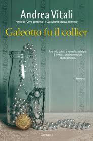 More about Galeotto fu il collier