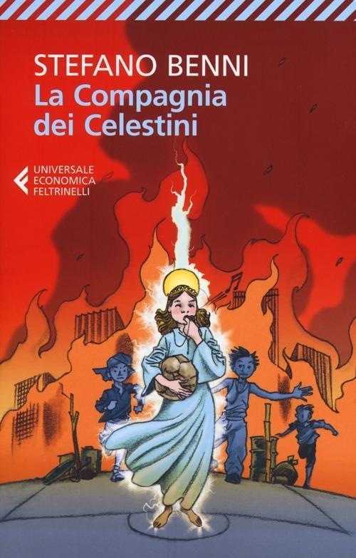 More about La compagnia dei Celestini