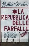 More about La repubblica delle farfalle