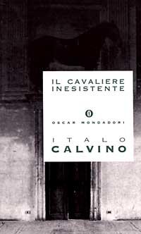 More about Il cavaliere inesistente
