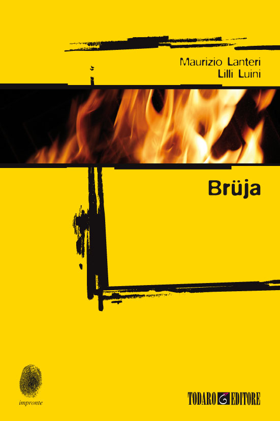 More about Bruja