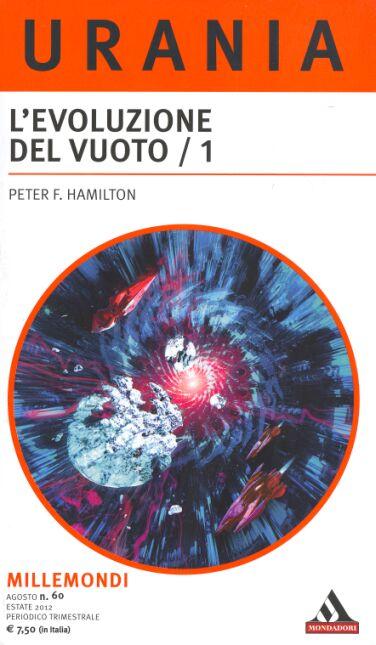 Più riguardo a Millemondi Estate 2012: L'evoluzione del Vuoto / 1