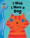 More about I Wish I Were a Dog